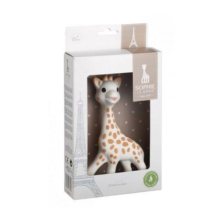 Żyrafa Sophie 616400