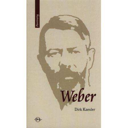 Weber Życie i dzieło