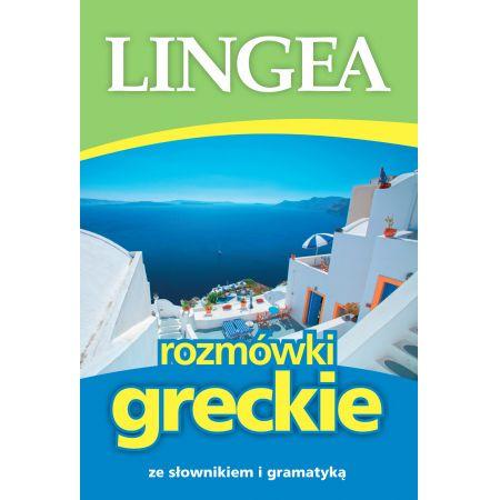 Rozmówki greckie w5