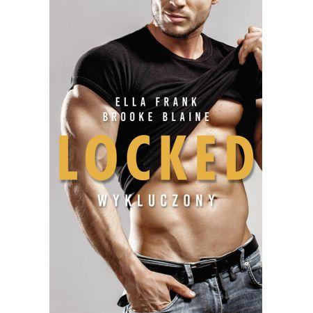 Locked. Wykluczony