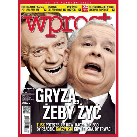 Wprost 49/2012