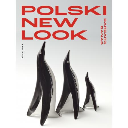 Polski new look