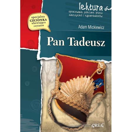 Adam Mickiewicz W Taniaksiazkapl