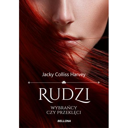 Rudzi