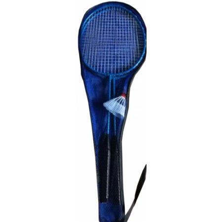 Badminton metalowy