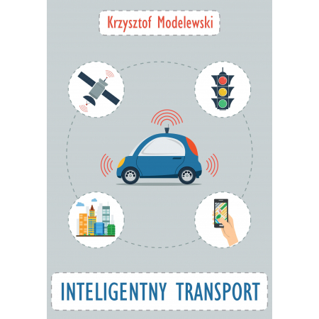 Inteligentny transport