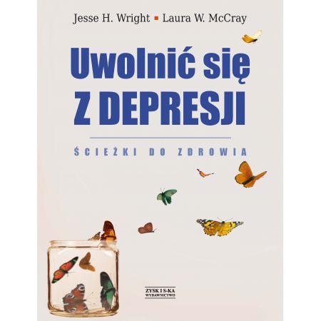 Uwolnić się z depresji