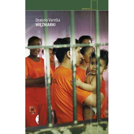 Więźniarki