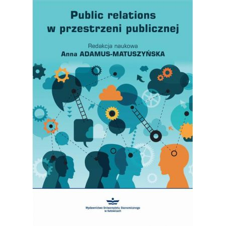 Public relations w przestrzeni publicznej