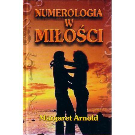 Numerologia w miłości