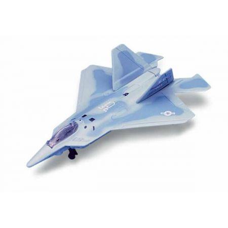 MI 15088-09 F-22 Raptor