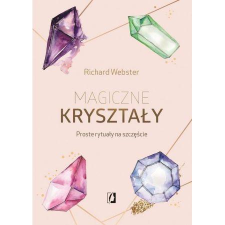 Magiczne kryształy