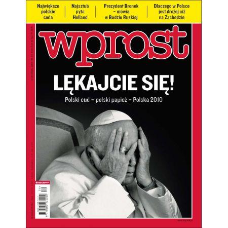 Wprost 34/2010