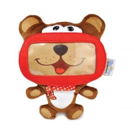 Etui na telefon Mini Bear WISE PET