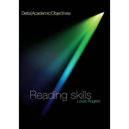 DAO Reading skills B2-C1