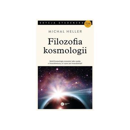 Filozofia kosmologii (pocket)