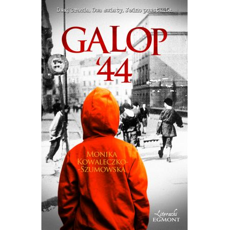 Galop 44
