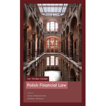 Polish Financial Law