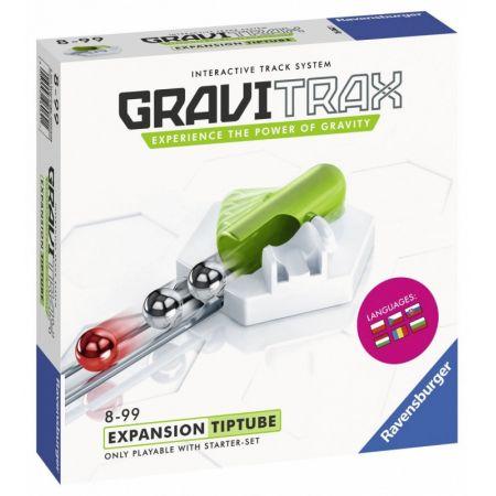 Gravitrax - zestaw uzupełniający Tuba