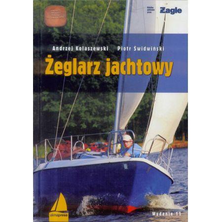 żeglarz jachtowy podręcznik elektroniczny