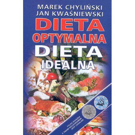 Dieta Optymalna Dieta Idealna