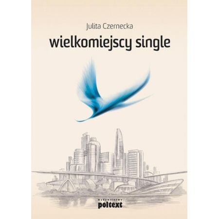 Wielkomiejscy single