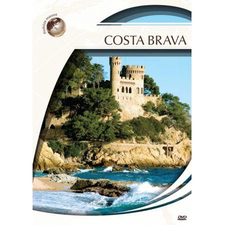 Podróże marzeń. Costa Brava