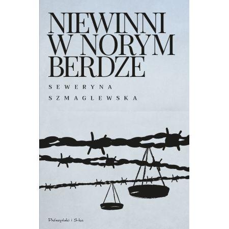 Niewinni w Norymberdze