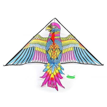 Latawiec Ptak 208612