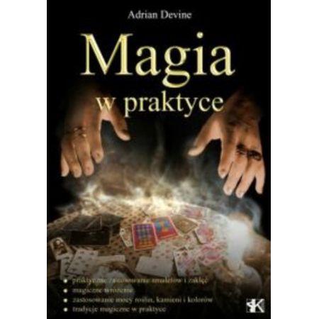 Magia w praktyce