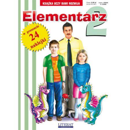 Elementarz 2